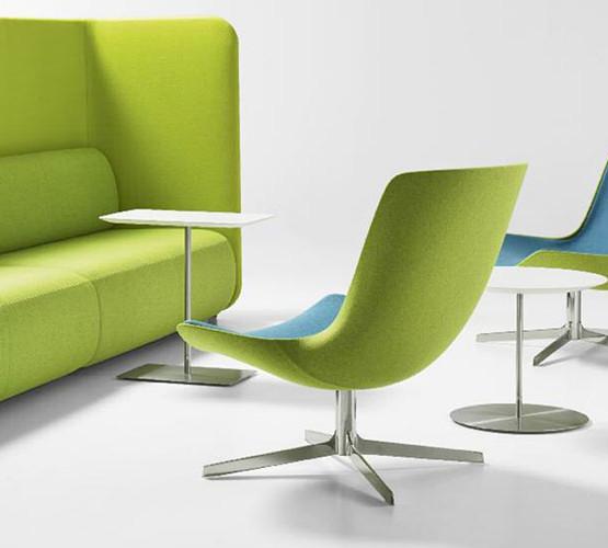 vika-swivel-lounge-chair_16