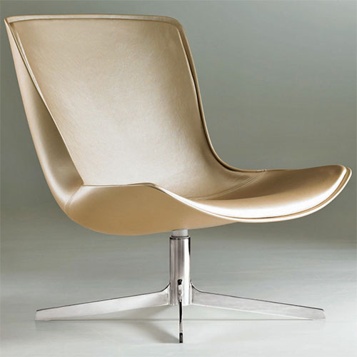 vika-swivel-lounge-chair_17