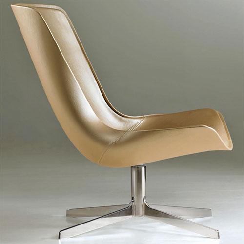 vika-swivel-lounge-chair_18