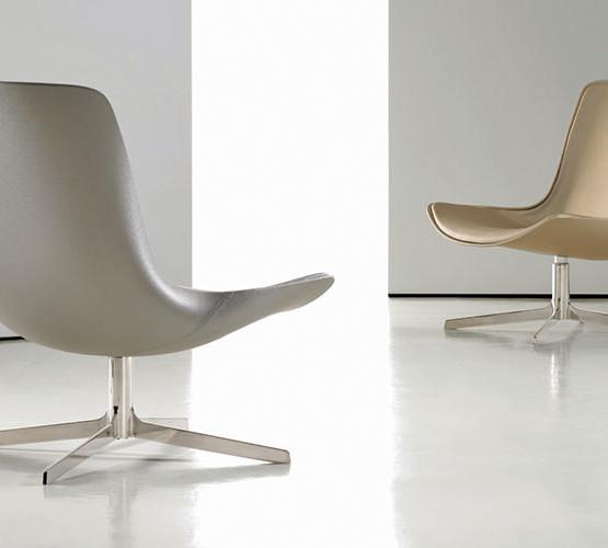 vika-swivel-lounge-chair_19