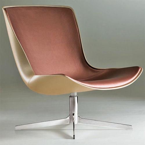 vika-swivel-lounge-chair_20