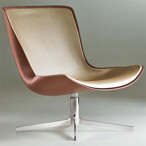 vika-swivel-lounge-chair_21