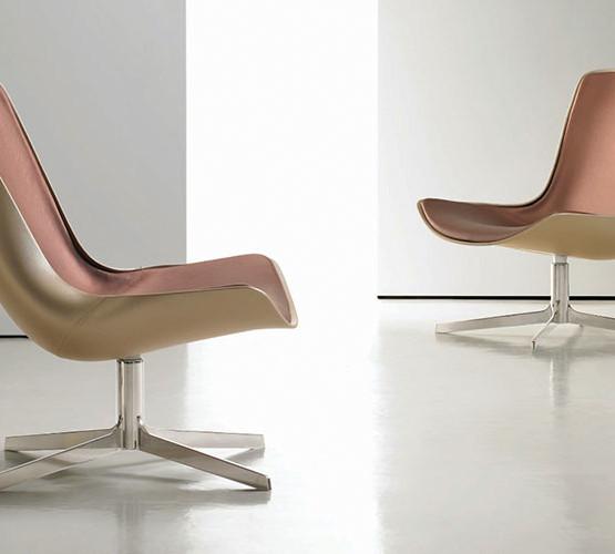 vika-swivel-lounge-chair_22
