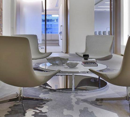 vika-swivel-lounge-chair_23