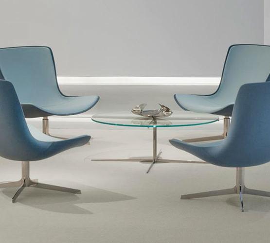 vika-swivel-lounge-chair_24