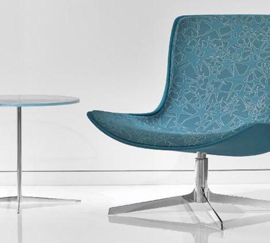 vika-swivel-lounge-chair_25