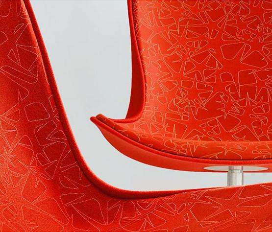 vika-swivel-lounge-chair_26