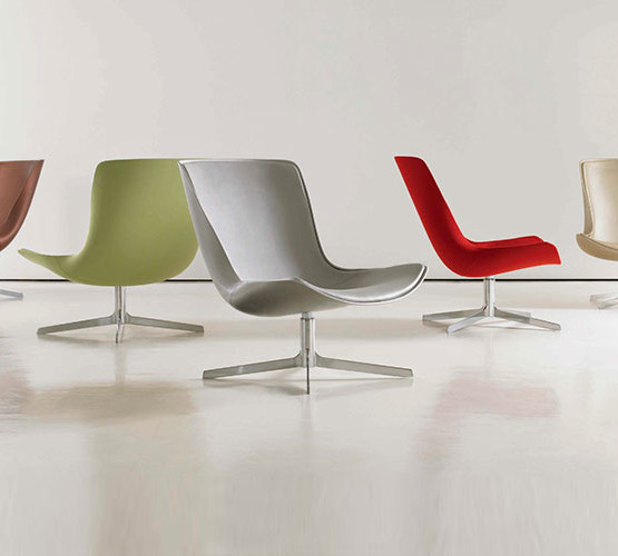 vika-swivel-lounge-chair_27