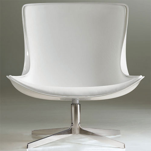 vika-swivel-lounge-chair_f