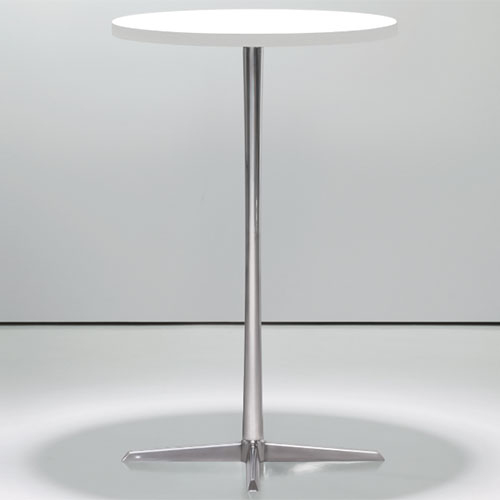 vue-table_01
