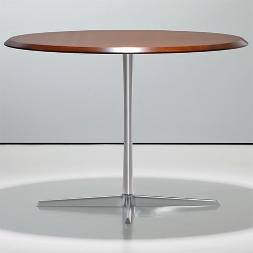 vue-table_02