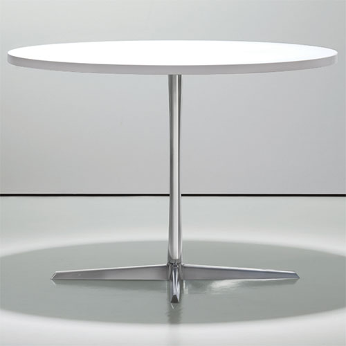 vue-table_03