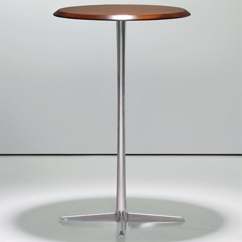 vue-table_05