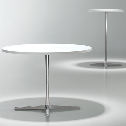vue-table_06