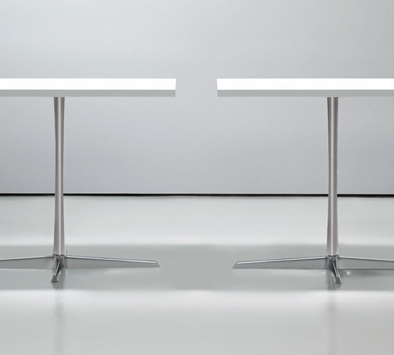 vue-table_07