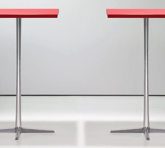 vue-table_08