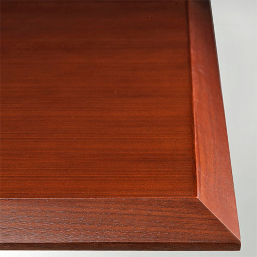 vue-table_09