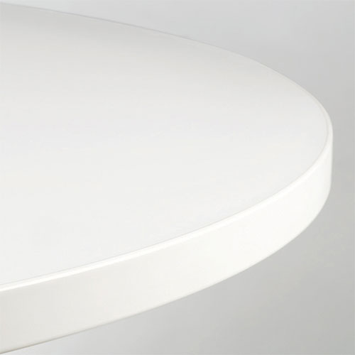 vue-table_10