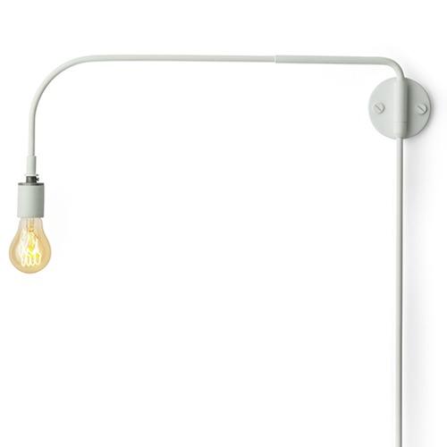 warren-wall-light_01