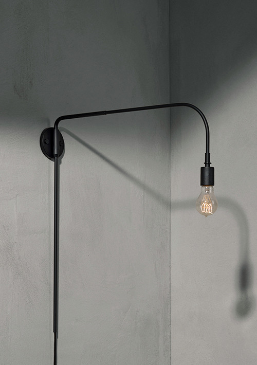warren-wall-light_08