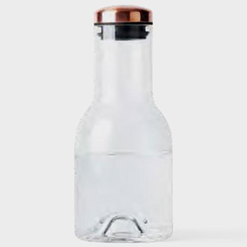 water-bottle_f