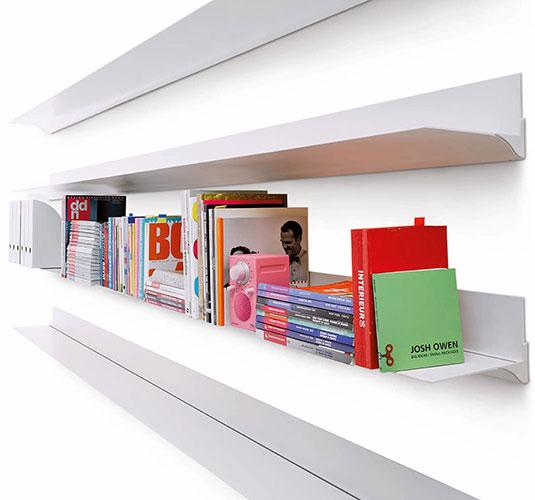 web-stopper-shelves_02