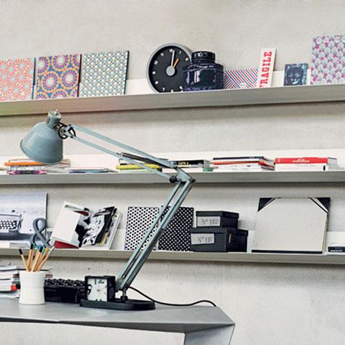 web-stopper-shelves_03