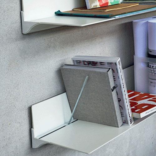 web-stopper-shelves_05