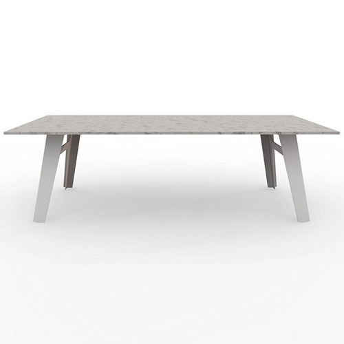 welded-table_02