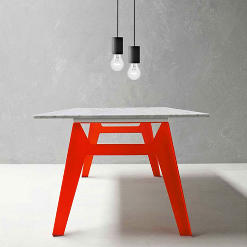 welded-table_04
