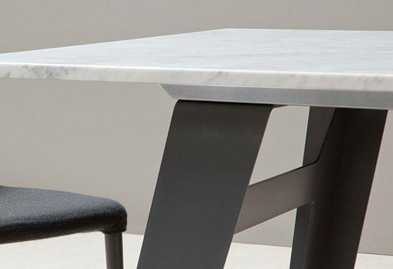 welded-table_08