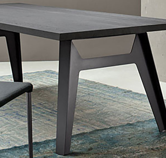 welded-table_10