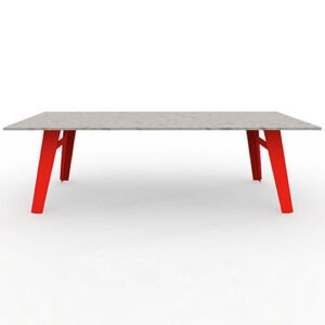 welded-table_f
