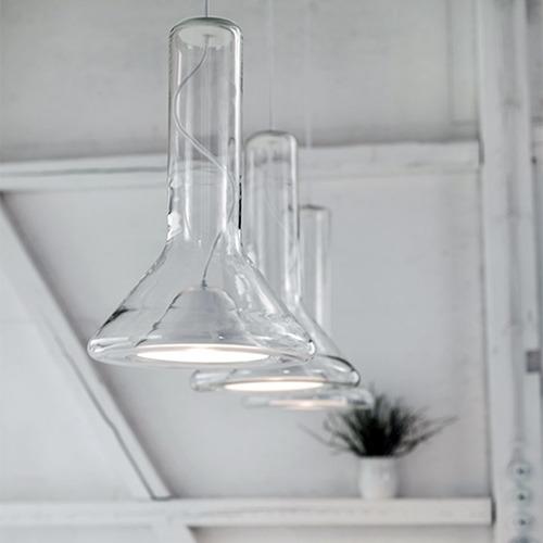 whistle-pendant-light_08