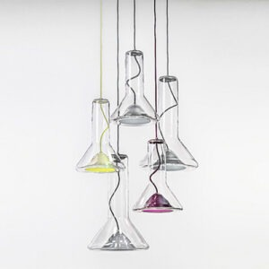 whistle-pendant-light_f