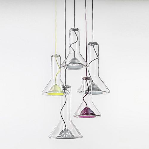 whistle-pendant-light_f