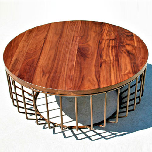 wired-coffee-table_02