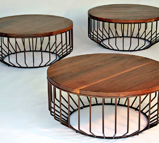 wired-coffee-table_03