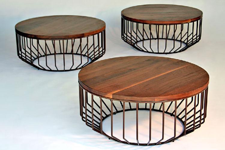Gentil Property Furniture