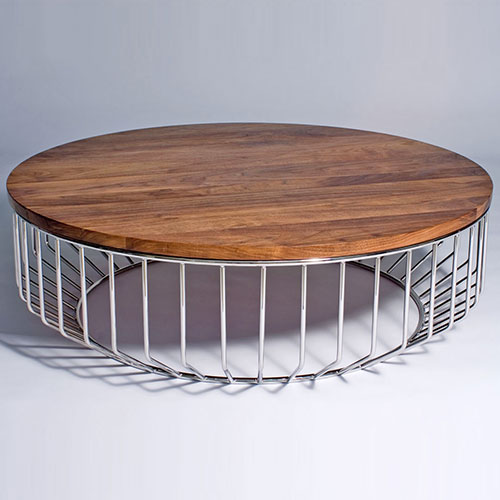 wired-coffee-table_04