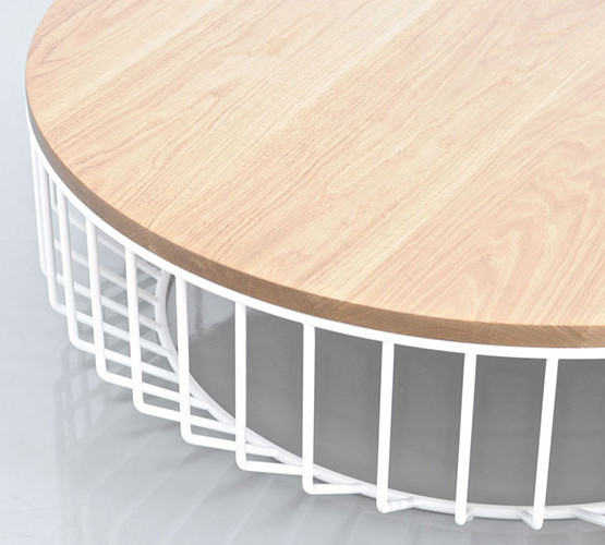 wired-coffee-table_05
