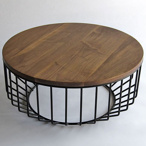 wired-coffee-table_f