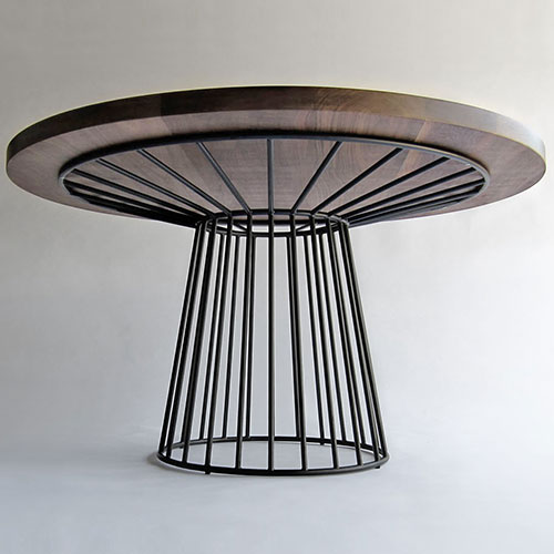 wired-dining-table_01