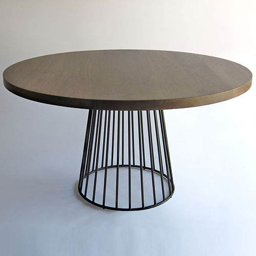 wired-dining-table_02
