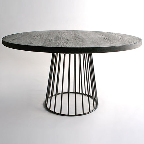 wired-dining-table_03