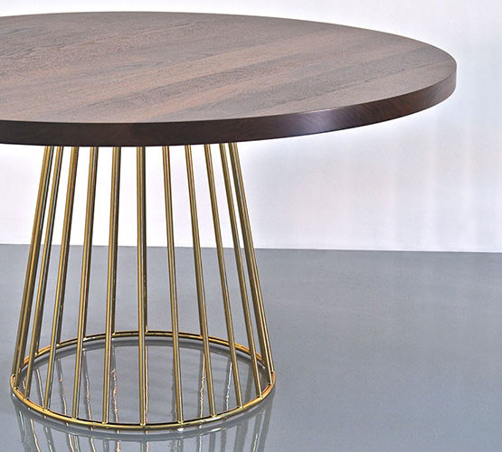 wired-dining-table_04