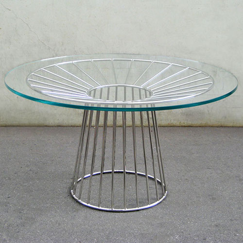 wired-dining-table_05