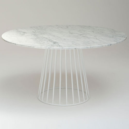 wired-dining-table_f