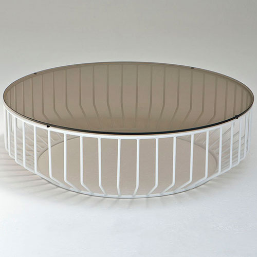 wired-glass-coffee-table_01