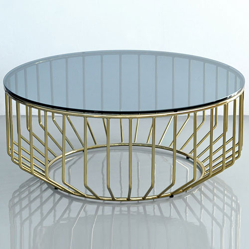 wired-glass-coffee-table_03